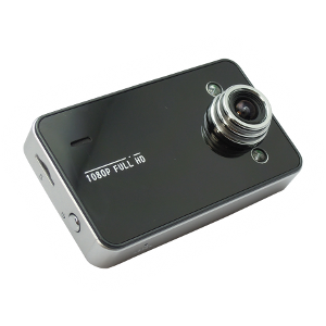 Blackbox-K6000