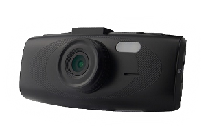 מצלמת דשבורד G1W-CB