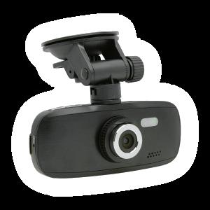 מצלמת דשבורד G1W